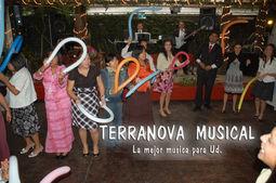 Tecladista / Dueto Musical Ver_0