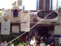 EL MEJOR DJ DF FIESTA1 DOLCE EVENTOS_0