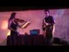 musica para bodas eventos
