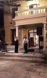 Aaron & Sharay Jazz foto 2