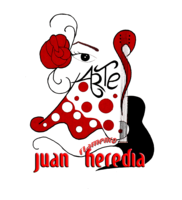 Flamenco Juan Heredia