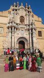 Coro Rociero Colores Del Sur foto 1