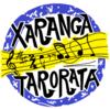XARANGA TARORATA