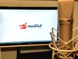 Estudio de grabación Madrid - maintrackstudio.com foto 1