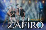 Orquesta Zafiro  foto 2