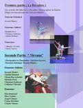Danza Accion foto 2