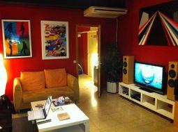 Abuelita Studios, S.L.