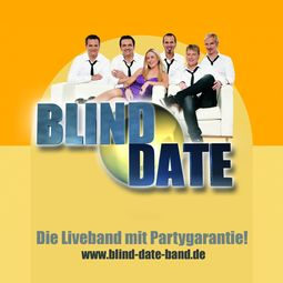 Blind Date Band