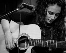 Gema Hernandez (cantante) BODAS ESPAÑA