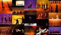 Ballet español fusión_0