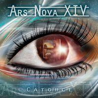 Ars Nova 14