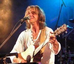 Harry Davids (Acoustic)