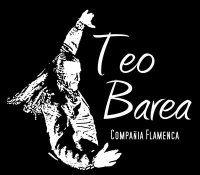 Compañía Flamenca Teo Barea