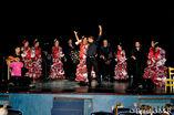 Coro Rociero Encina y Marisma foto 1