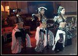 Dilshad Danza del Vientre foto 1