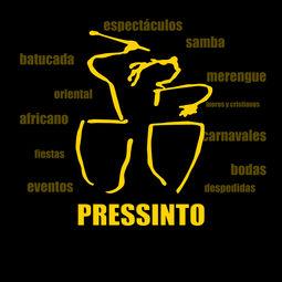 Pressinto