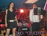 Duo Crucero foto 1