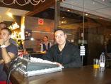 Discoteca móvil Madelon foto 1