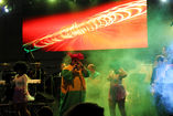 Orquesta Melany Show foto 1