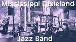 Mississippi Dixieland Jazz Ban foto 1