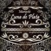Mariachi Luna de Plata