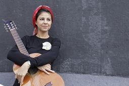 Graciela Lopez Jazz Project