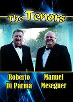 ☆THE TENORS☆ Symphonic Hit