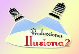 Producciones ilusiona2