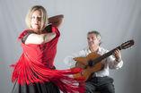 Soprano Francisca Ruiz Sillero (RUISSI) foto 2
