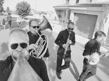 La Mississippi Dixie Jazz foto 2