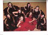 grupo Rumbo Flamenco foto 1