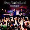 Otto Music Band