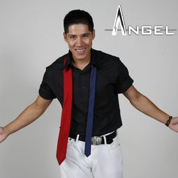 ANGEL - Cumbia Tropical