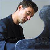Pianomusik Andreas Leclaire