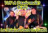 VOY A PASARMELO BIEN - Grupo de Versiones