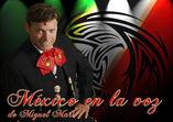 Miguel Mari foto 1