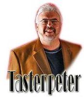 Tastenpeter