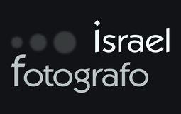 Israel Pérez