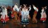 Coros y Danzas Villa de Leganés