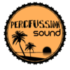 Percfussion Sound
