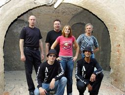 Alc Band