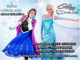 show de Minions Monterrey_1