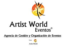 Artist World Eventos