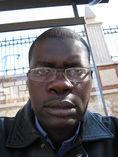 Afrikenvivo foto 1