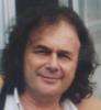 Jorge Fidel - Cantautor -