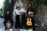 Coro Rociero El Capricho foto 2