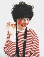 Clown Biko