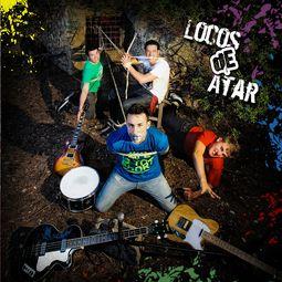 Locos De Atar