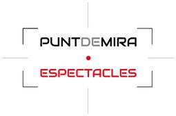 PUNTDEMIRA ESPECTACLES
