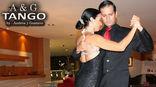 A&G Tango foto 1